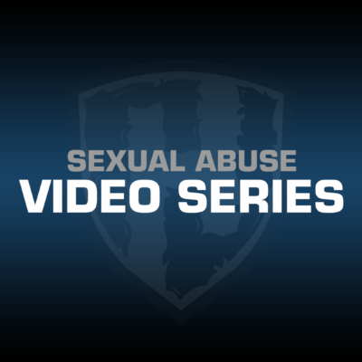Sexual Abuse Video Series - Church Security Training