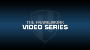 The Framework Video Series - Church Security Training