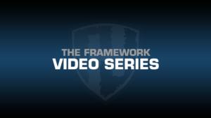 The Framework Video Series - Church Security Training