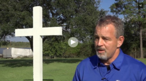 SETX Churches To Arm Members Following Deadly Texas Church Shooting