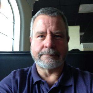 Scott Odom - Hedge Ministries
